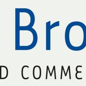 photo  TCP Brokerage   conception de logo