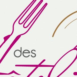 vignette-hrp3f-logo.jpg