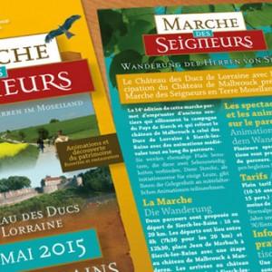 chateauSierck-flyerMarche-1-vign.jpg