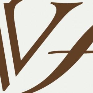 photo  World's Finest   conception de logo