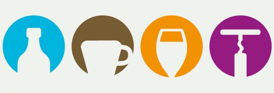 photo  Conception de  logo  et  charte graphique