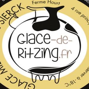 glace-de-ritzing-logo-vign.jpg