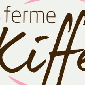 photo  Ferme Kiffer 