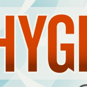 photo  HygiaClim   conception de logo