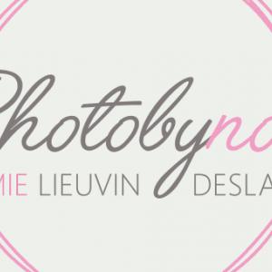 logo-Photobynono-vign.png