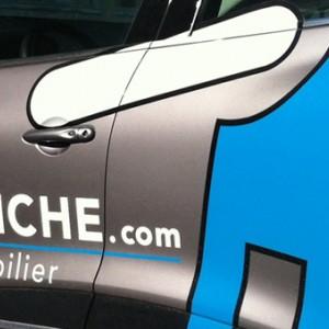 LaClanche-habillage-voiture-vign.jpg