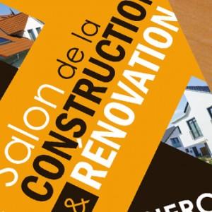 salon-construction-sierck-vign.jpg