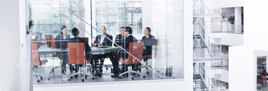 photo  TCP-Brokerage   conception du  site internet  pour une société de transactions en biens immobiliers