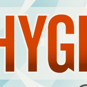 photo  HygiaClim 