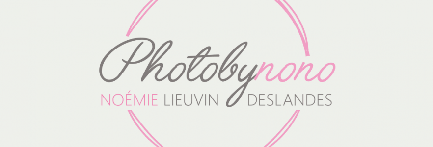 photo  Photobynono 