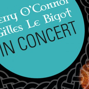 photo  Comhaltas 